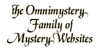 The Omnimystery Family of Mystery Websites